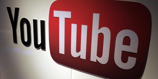 """مظهر جديد لـ""""يوتيوب"""" وميزات إضافية"""