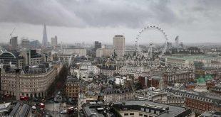 """المدن البريطانية """"في ورطة"""" بسبب الإرهاب"""