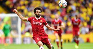 لاعبون عرب يبحثون عن المجد في دوري أبطال أوروبا