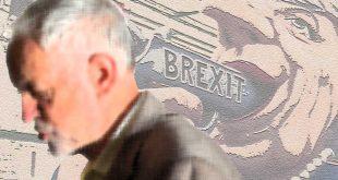 """حكومة الظل في بريطانيا تعرض بديلاً لـ""""بريكست حافة الهاوية"""""""