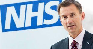 قطاع الصحة العقلية يستجيب لخطة 1.3 مليار جنيه استرليني لتحسين الخدمات