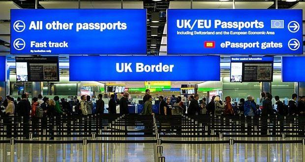 من سيستفيد من التغييرات الجديدة الخاصة بقانون الهجرة للعائلات في المملكة المتحدة؟