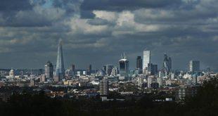 لندن هي المكان الأقل ودية للعيش في المملكة المتحدة