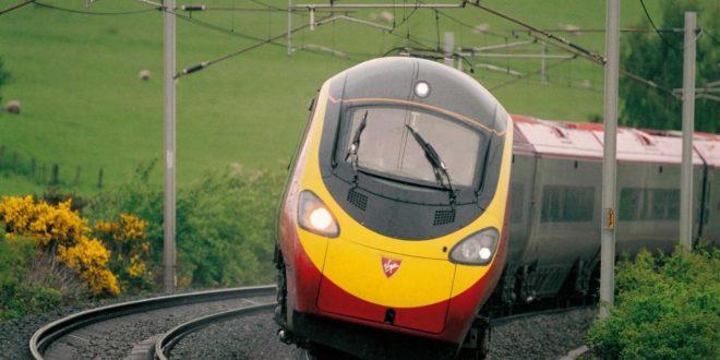 316d42f0f قطار