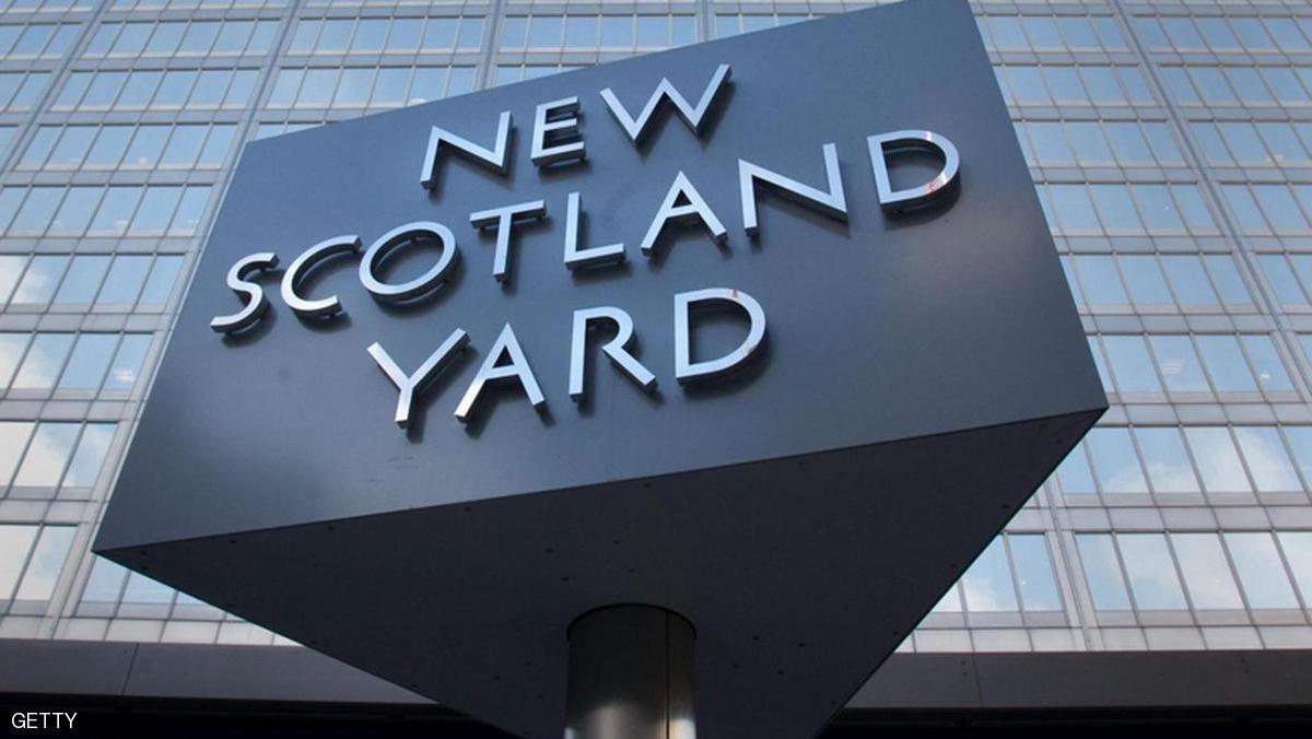 بريطانيا تتهم 3 أشخاص بينهم جنديان بالإرهاب