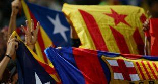 برشلونة يخطط لأكبر انقلاب بتاريخ الليغا.. والبريميرليغ
