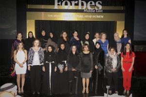 سيدة الاعمال السورية ياسمينة أزهري بين سوريا و دبي ريادة مستمرة