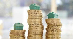 هل يمكن الحصول على قرض عقاري(Mortgage) لمن هم فوق 50 في بريطانيا؟