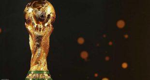 يوم كبير للعرب.. فرص المغرب وتونس ومصر في التأهل للمونديال