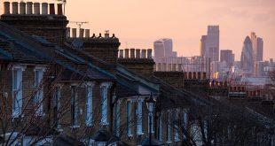 أكثر من نصف سكان لندن من الأسر العاملة يعيشون في الفقر