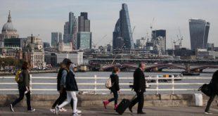 دراسة: سكان لندن ينتمون إلى مدينتهم أكثر من كونهم بريطانيين أو أوروبيين