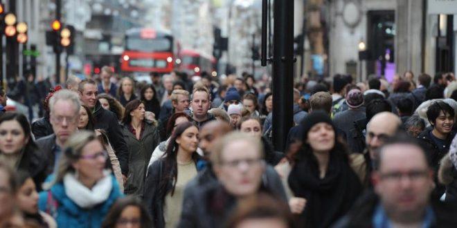 دعوة لجعل لندن مكان أجمل للعيش فيه