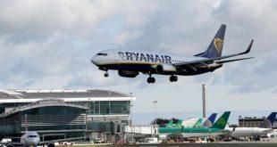 ما هما أغلى مطارين في المملكة المتحدة للانتظار(parking) لوقت قصير لإستقبال أحد في المطار؟