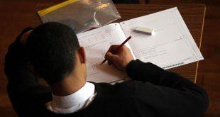 امتحانات اللغة الإنجليزية SATs تترك التلاميذ بالدموع بسبب صعوبتها