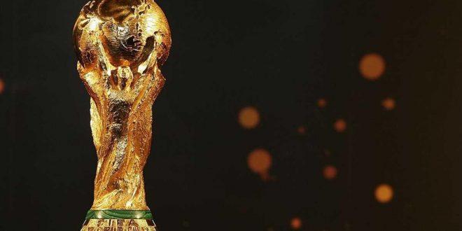 """""""3 ساعات"""" تفصل العرب عن أكبر إنجاز بتاريخ كأس العالم"""