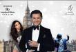 راغب علامة يحيي حفل رأس السنة في لندن