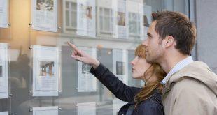 مضاعفة الضرائب المفروضة على أصحاب المنازل الفارغة في لندن