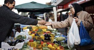 أكثر من ربع الأسر في لندن يكافحون من أجل تحمل ظروف الحياة