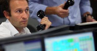 الأسهم البريطانية تودع عام 2017 بمستويات ارتفاع جديدة