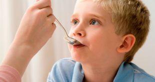 طبيب أطفال بريطاني : احذروا من استخدام أدوية البرد والسعال