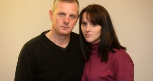 خطأ مصرفي يتسبب في خسارة شخص لمبلغ 20.000 جنيه استرليني
