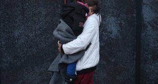 ارتفاع عدد طالبي اللجوء الذين ينتظرون وقتاً أطول من المحدد بنسبة 27٪ على الرغم من انخفاض طلبات اللجوء