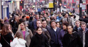 دراسة: سكان لندن غير قادرين على حفظ الأسرار