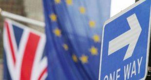 لنـدن تصل إلى اتفاق مع بروكسل بخصوص «البريكست»