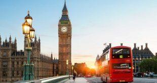 5 مناطق سكنية في لندن توفر أعلى عائد إيجاري للمستثمرين