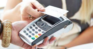 فرض الحظر على الرسوم الإضافية للشراء ببطاقات الائتمان يأتي بنتائج عكسية على المستهلكين!