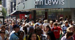 جون لويس John Lewis يسحب كمية كبيرة من دمى الأطفال من متاجره والسبب؟