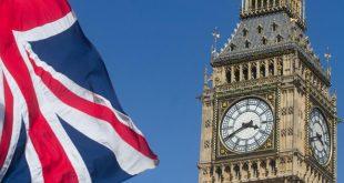 المملكة المتحدة في 2018.. ضباب كثيف يحجب الرؤية السياسية