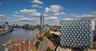 كيف تتأثر عقارات لندن بعد نقل سفارة أميركا من مايفير؟