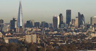 دراسة: سكان لندن يدفعون أكثر من ثلث دخلهم الشهري على الإيجار