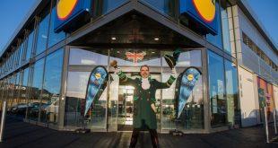ليدل تقدم 700 وظيفة جديدة خلال عملية توسع تشمل فتح 19 متجراً