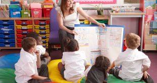 تعرف على الأسئلة التي يجب عليك طرحها عند اختيار المدرسة المناسبة لطفلك