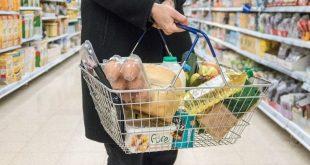 طريقة بسيطة لتوفير بعض الأموال في السوبر ماركت في بريطانيا