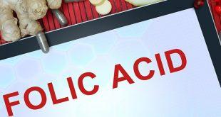 علماء يحثون بريطانيا على إضافة حمض الفوليك للطحين لتقليل العيوب الخلقية
