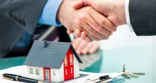 الملايين من البريطانيين لا يكسبون ما يكفي لشراء منزل خاص بهم