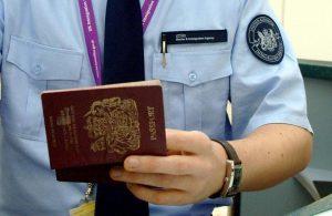 توقعات بإرتفاع عدد المهاجرين إلى المملكة المتحدة بعد خروج بريطانيا من الاتحاد الأوروبي