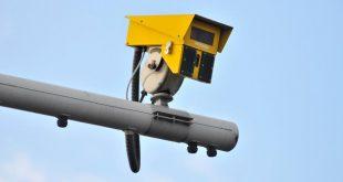 كل ما تريد معرفته عن كاميرات مراقبة السرعة في المملكة المتحدة