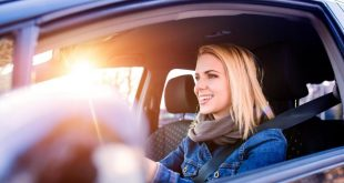 ما هي القوانين الجديدة التي يحتاج كل سائق إلى معرفتها في بريطانيا؟
