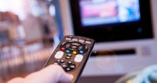 كيف يمكنك مشاهدة التلفزيون بطريقة قانونية وبدون ترخيص؟