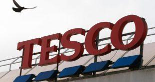 تيسكو Tesco تخطط لإفتتاح سلسلة جديدة من المتاجر لتنافس ألدي Aldi  وليدل Lidl في انخفاض الأسعار