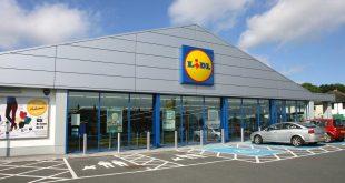 دراسة: الجالية العربية في بريطانيا تختار ليدل كأفضل مكان للتسوق