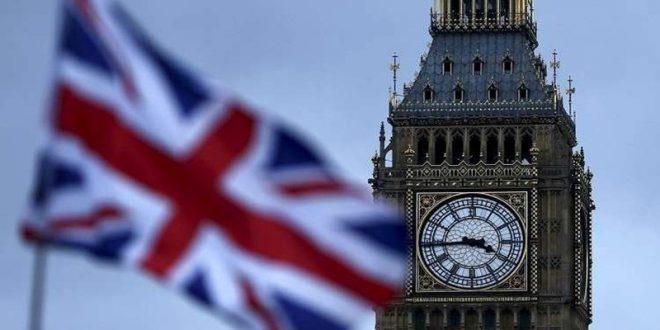 خلافات الأوروبيين وبريطانيا تهدّد «بريكست»