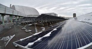 مؤسس شركة بريطانية للطاقة: المملكة المتحدة ستكون مدعومة بالكامل بالطاقة المتجددة الشمسية خلال أعوام