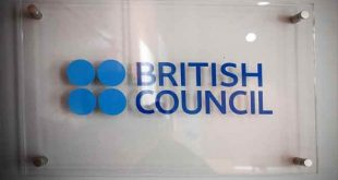 المجلس الثقافي البريطاني… أداة القوة الناعمة بيد لندن