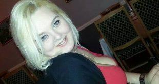 وفاة امرأة شابة بعد سقوط طوب ثقيل على رأسها من موقع بناء في شرق لندن