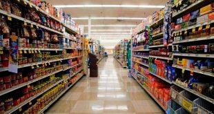 العديد من متاجر التجزئة الكبرى يسحبون منتجاتهم بسبب مخاوف بشأن السلامة